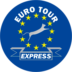 logo-eurotourexpress250
