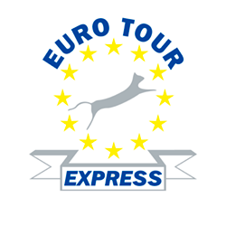 logo-eurotourexpress250neg