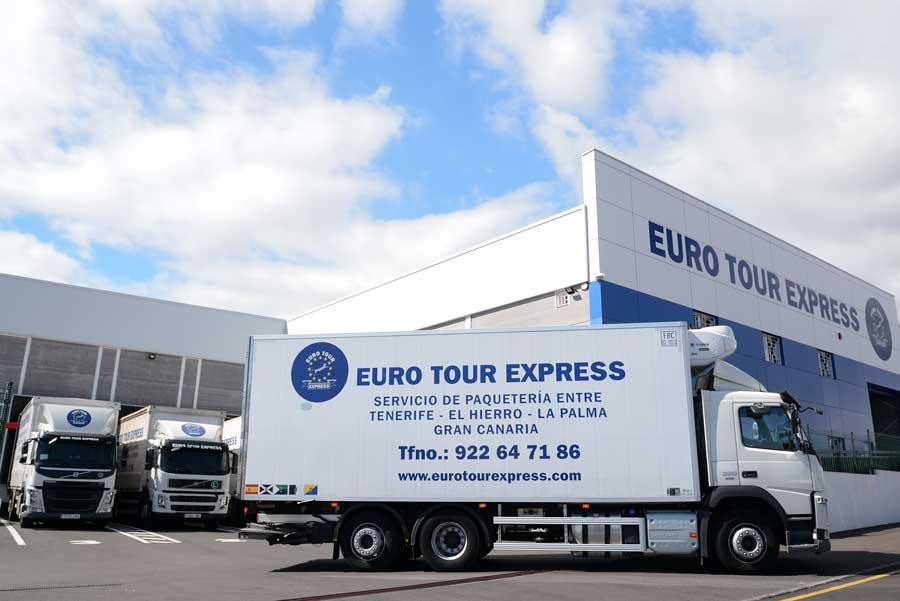 210210_euro_tour_02_express