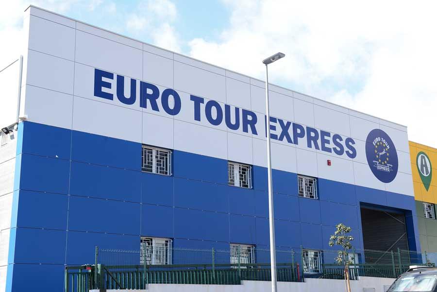 210210_euro_tour_06_express