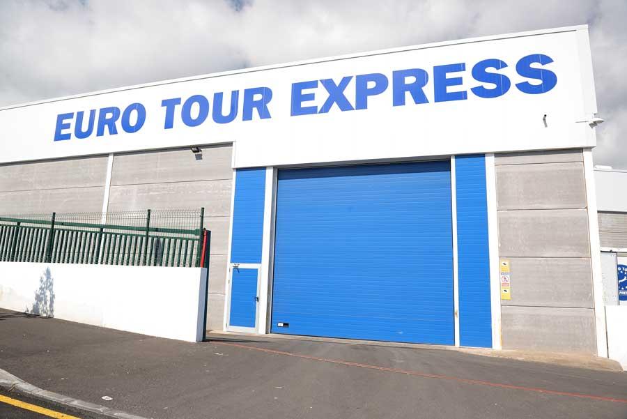 210210_euro_tour_10_express