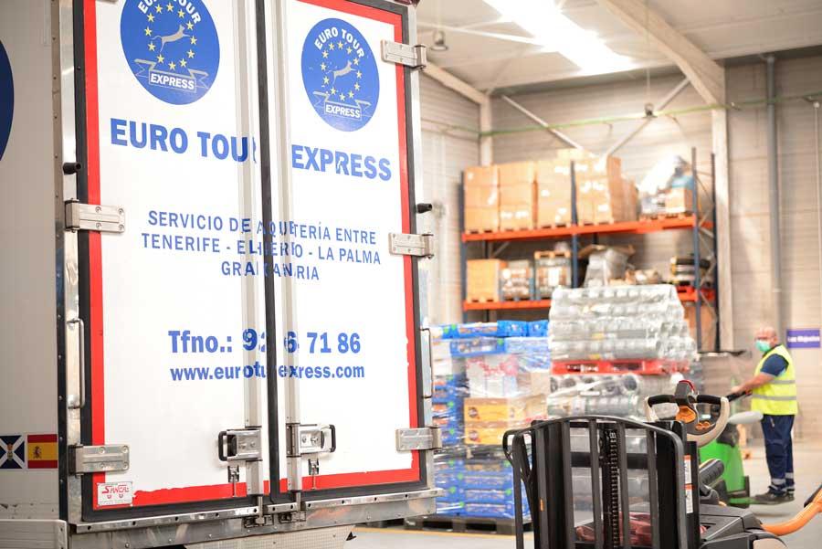 210210_euro_tour_12_express