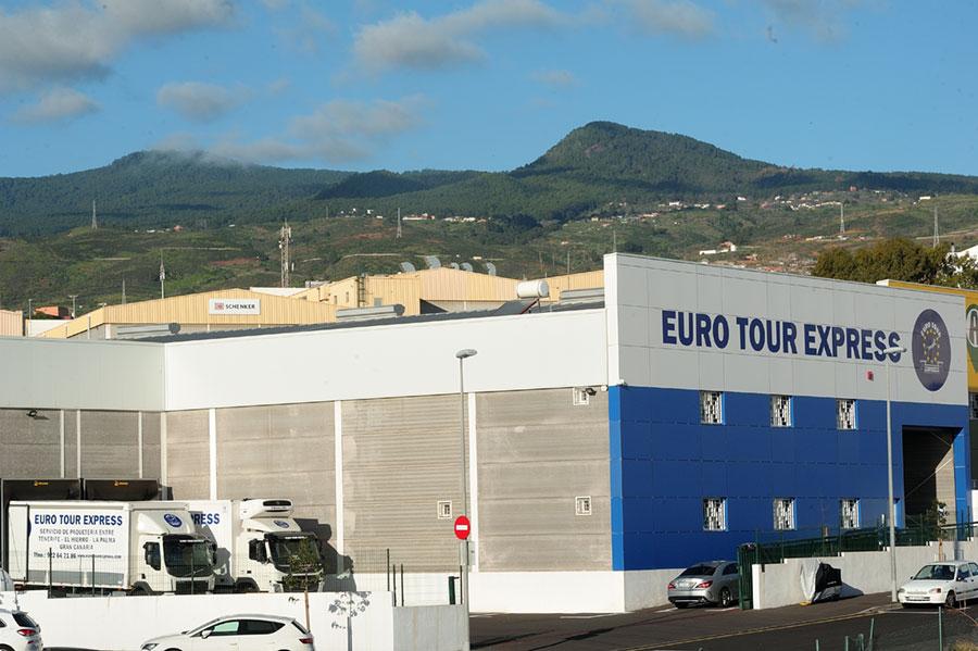 210211_euro_tour_100_express
