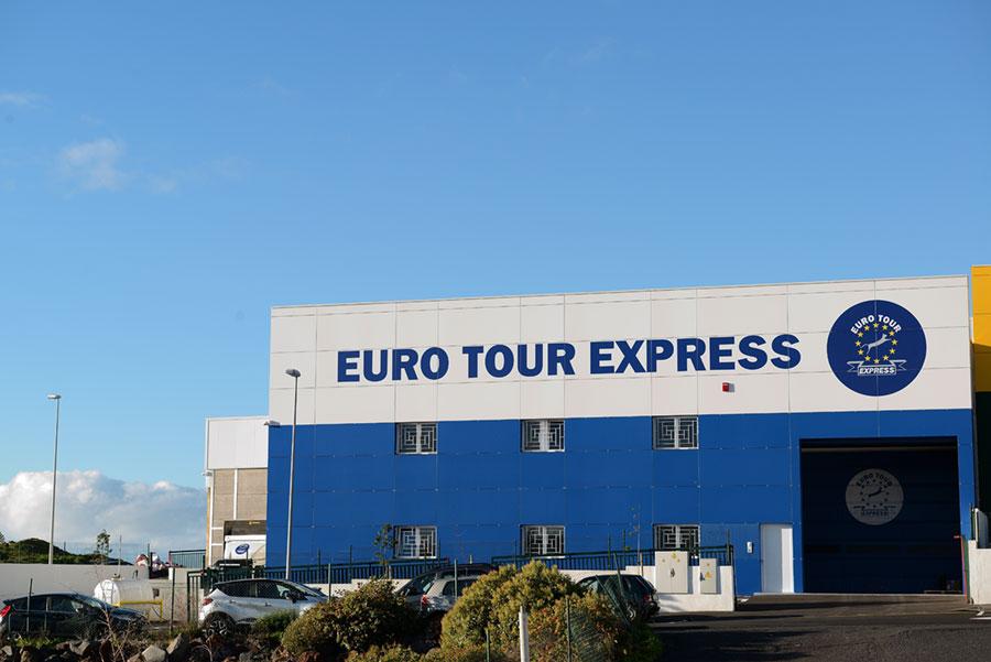 210211_euro_tour_91_express