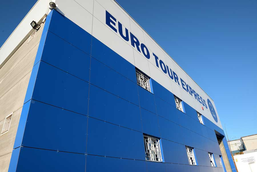 210211_euro_tour_93_express