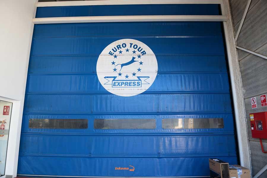 210211_euro_tour_97_express